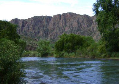 Reflexiorando Río